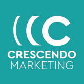 Crescendo Marketing